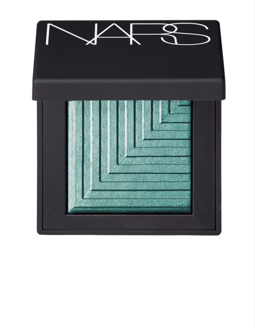 NARS Summer 2016 Color Collection Deep End Dual-Intensity Eyeshadow - tif