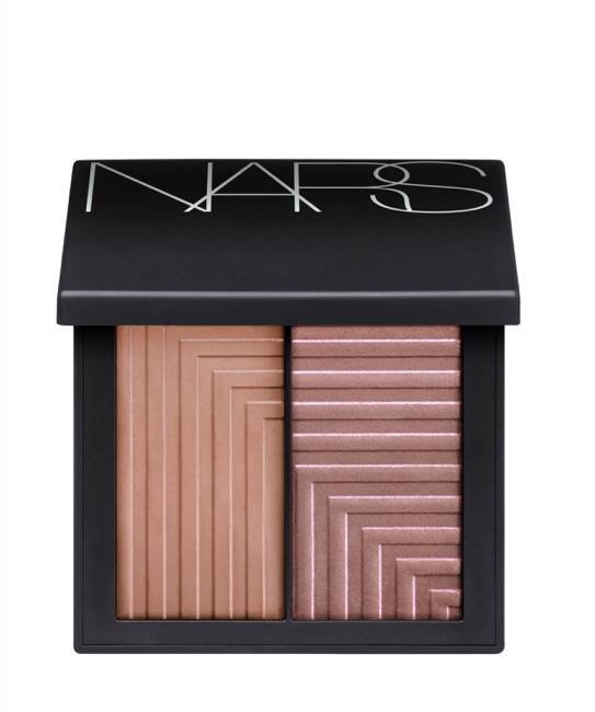 NARS Summer 2016 Color Collection Sexual Content Dual-Intensity Blush - tif