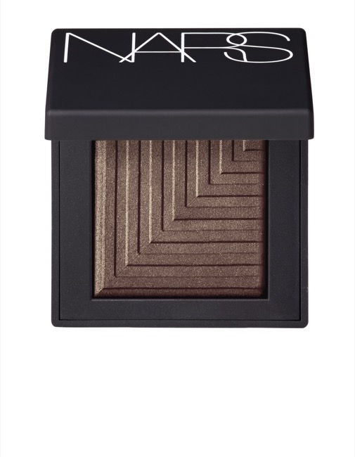 NARS Summer 2016 Color Collection Tan Lines Dual-Intensity Eyeshadow - tif