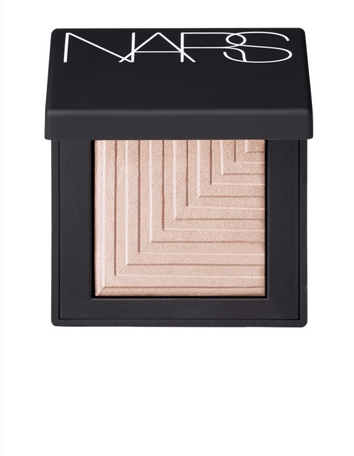 NARS Summer 2016 Color Collection Topless Dual-Intensity Eyeshadow - tif