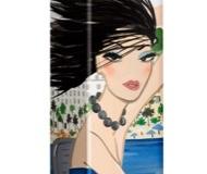 NARS Summer 2016 Color Collection Get Dirty Lip Cover Carton - tif