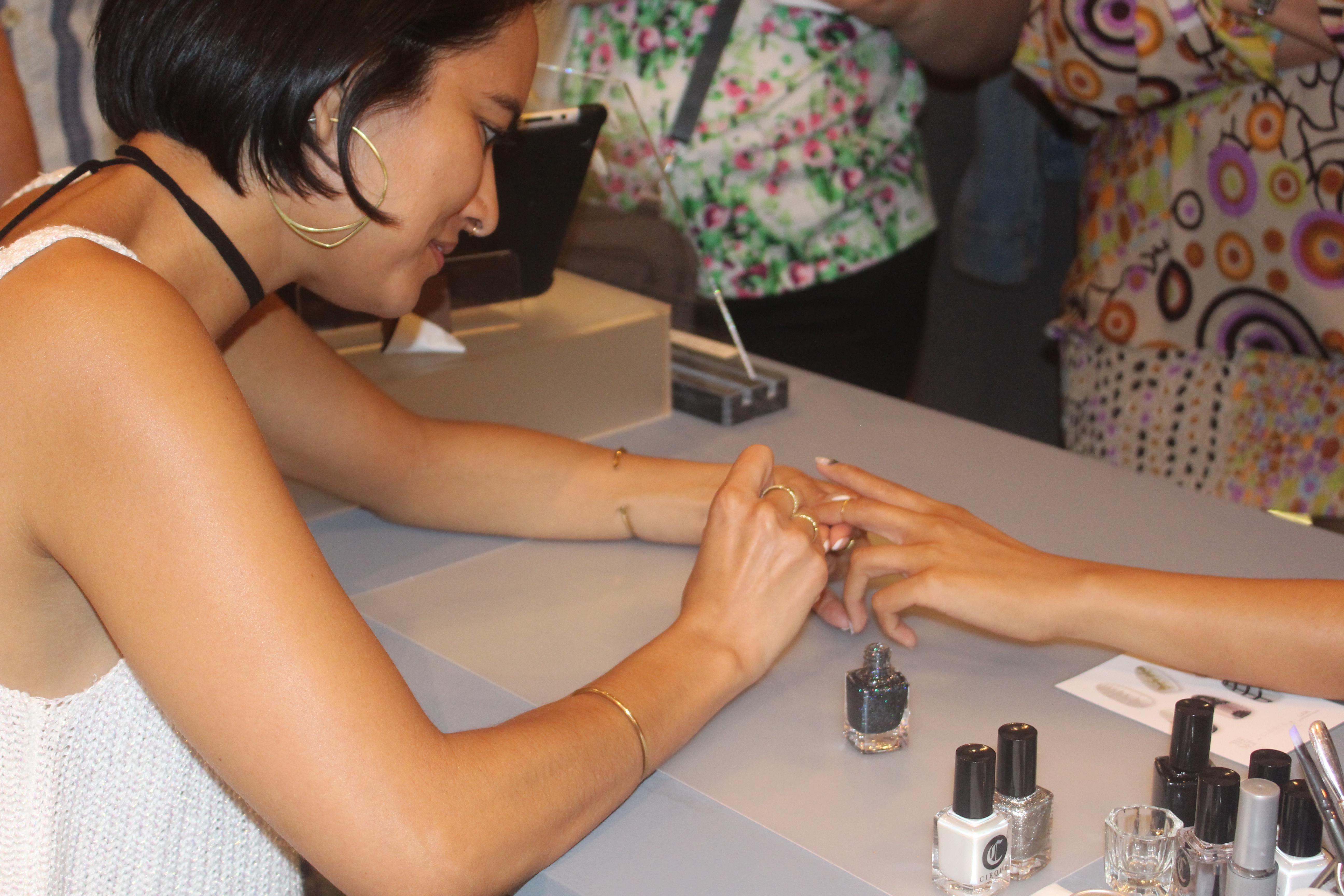 NTB ManusMachina Met Nail Art4