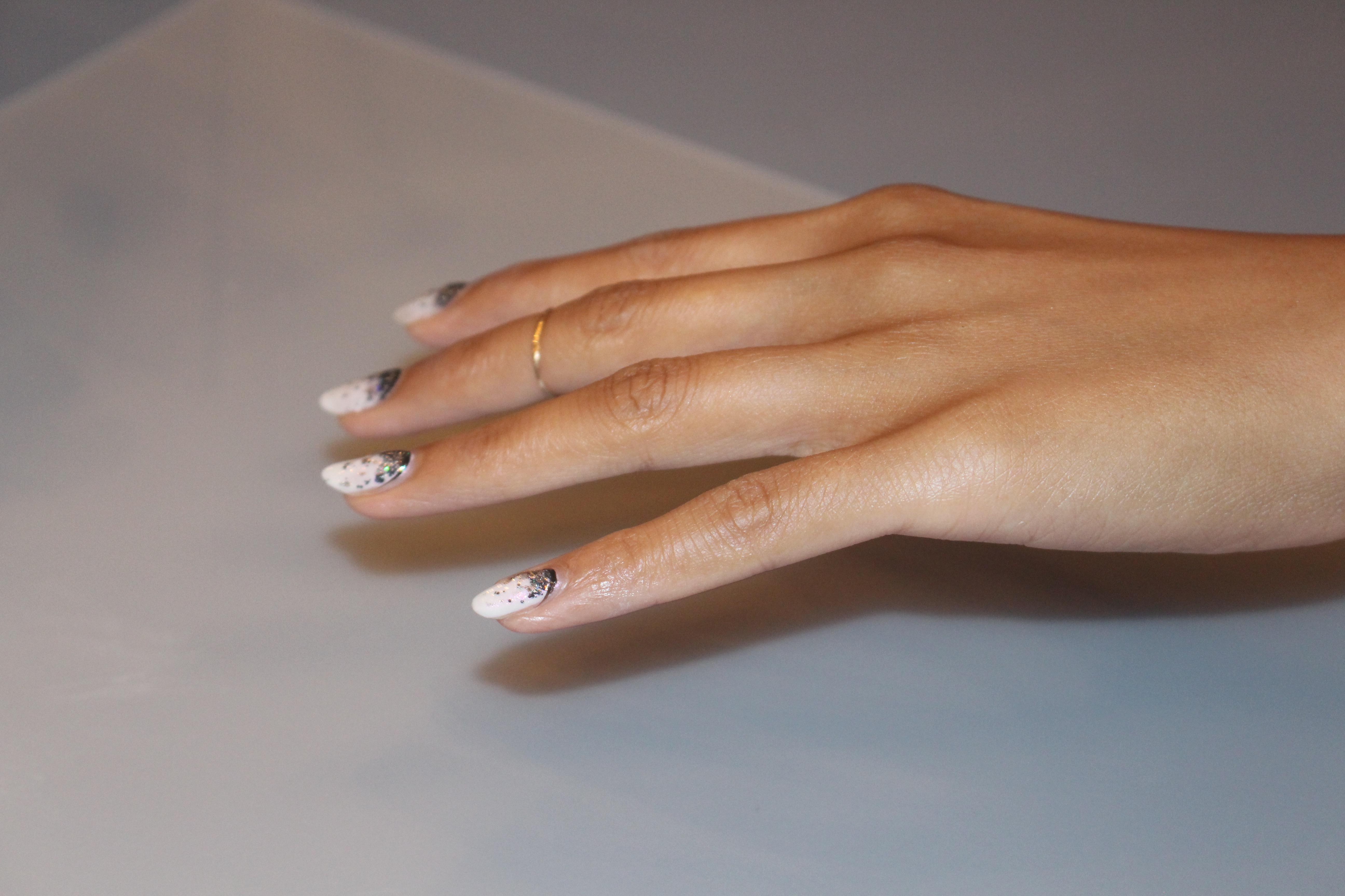 NTB ManusMachina Met Nail Art5