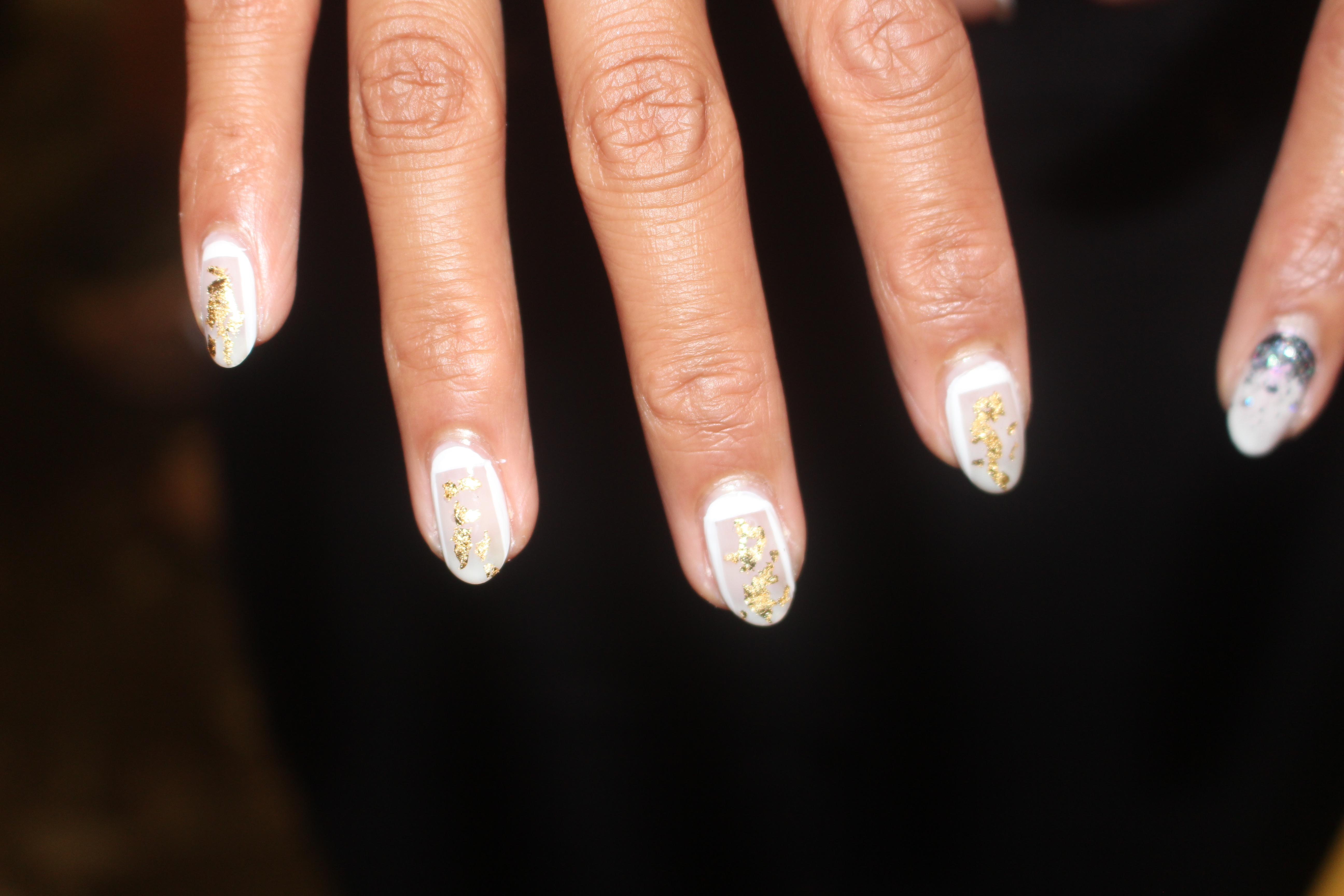 NTB ManusMachina Met Nail Art27