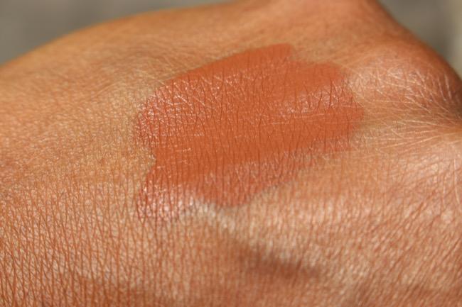 NTB ColourPop haul dark skin9