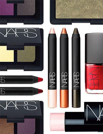 nars-holiday-2009-products