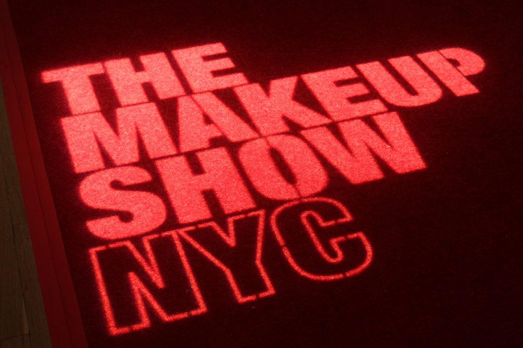 the-makeup-show-nyc-2016