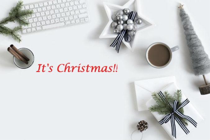 Christmas_graphic_2016