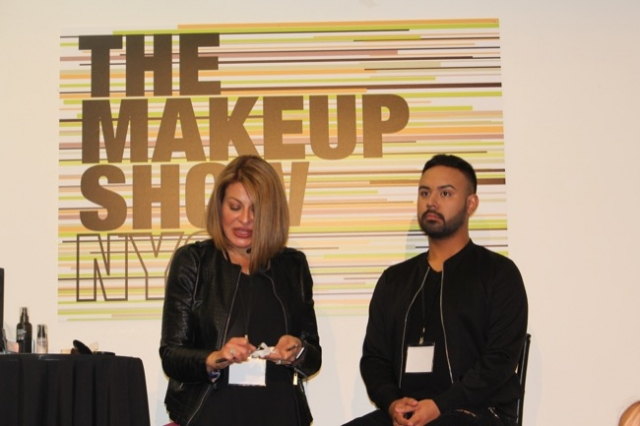 the makeup show nyc mustav mens grooming 2