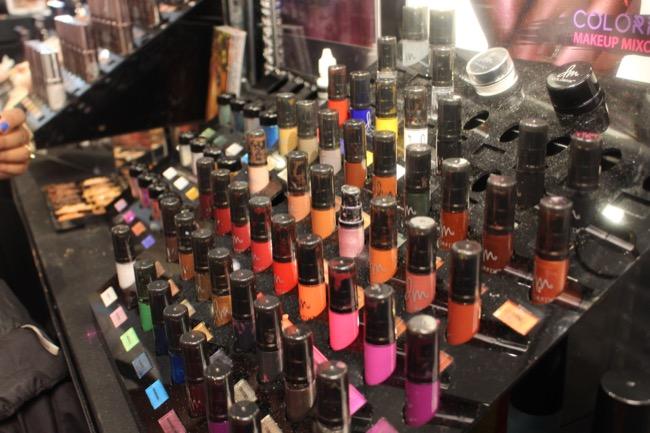 the makeup show nyc danessa myricks 2