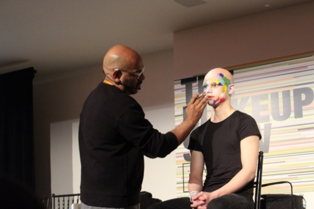 the makeup show nyc moises ramirez 3