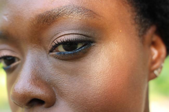 smokey eye makeup tutorial for summer 2