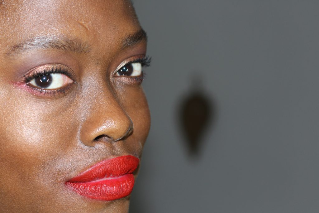 nars powermatte lip pigment review 11