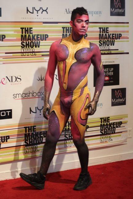 the makeup show nyc 2018 8