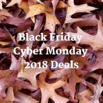 The Best Black Friday Deals - 2018 Beauty Edition - What's on sale
