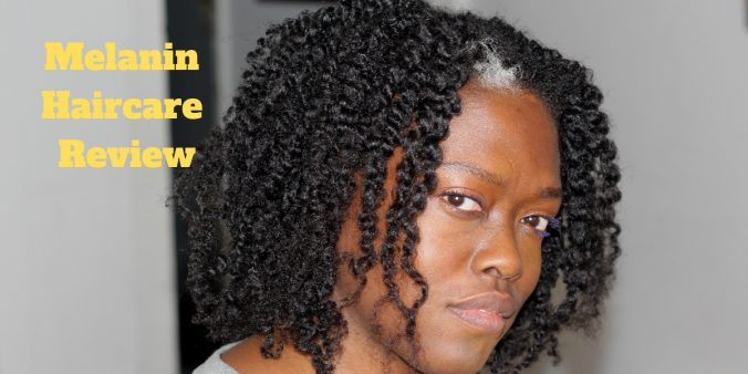 melanin haircare review 6